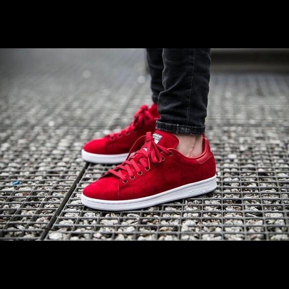 Adidas zapatos by W Rita Ora Stan Smith W by geisha poshmark 04c3b8